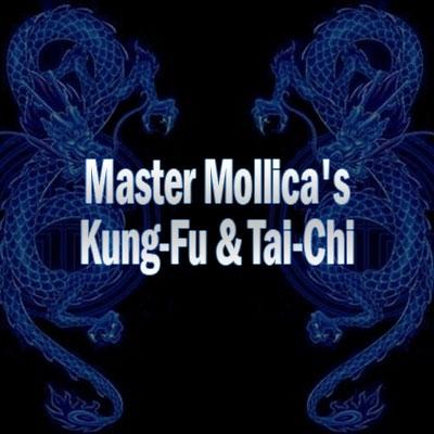 Tai chi near me